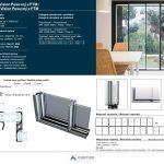 CORVISION-REZ - zasklievacie systémy | alusapro